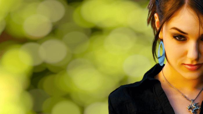 Czas na książkę: Klub Julietty – Sasha Grey