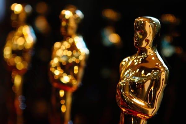 #OscarsPL