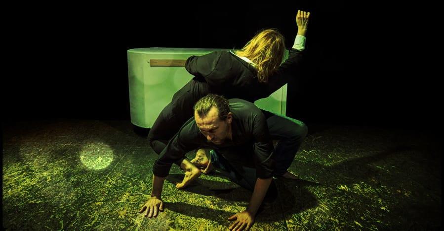 Teatro Comunale'ale – wywiad zTomkiem Solichem iJoanną Turkowską