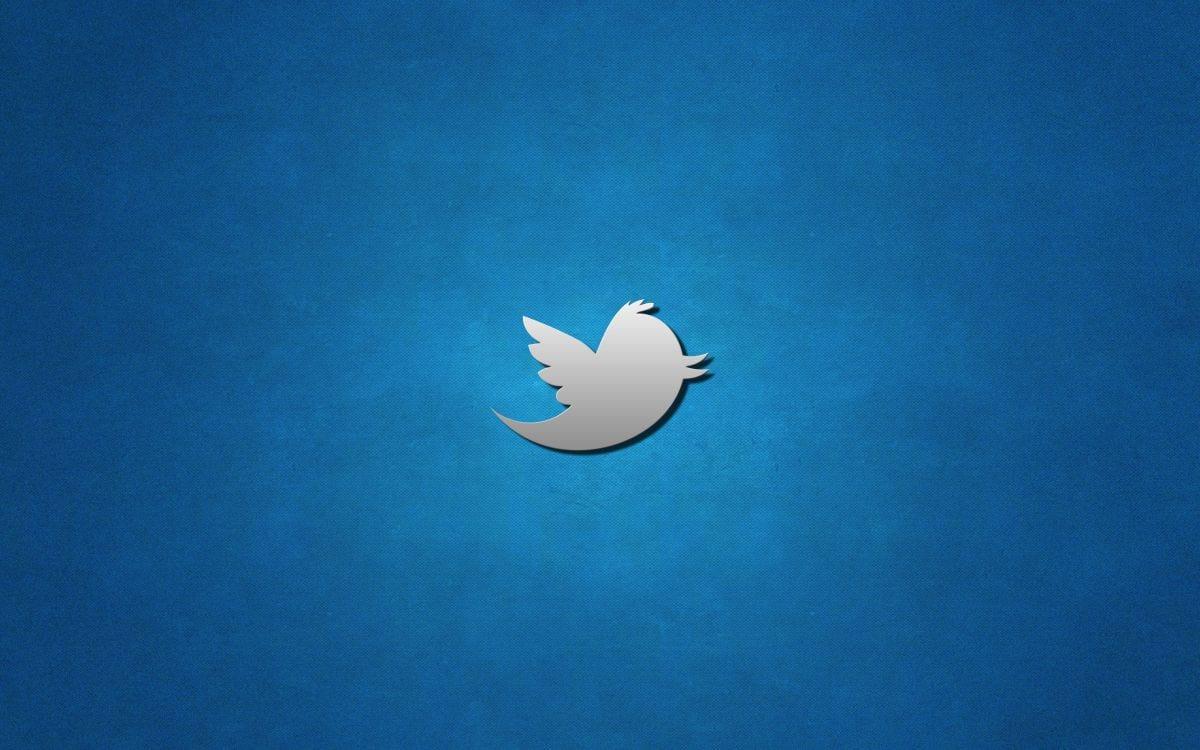 TweetDeck dla Windows został wyłączony. #Podpowiedzi jak żyć#