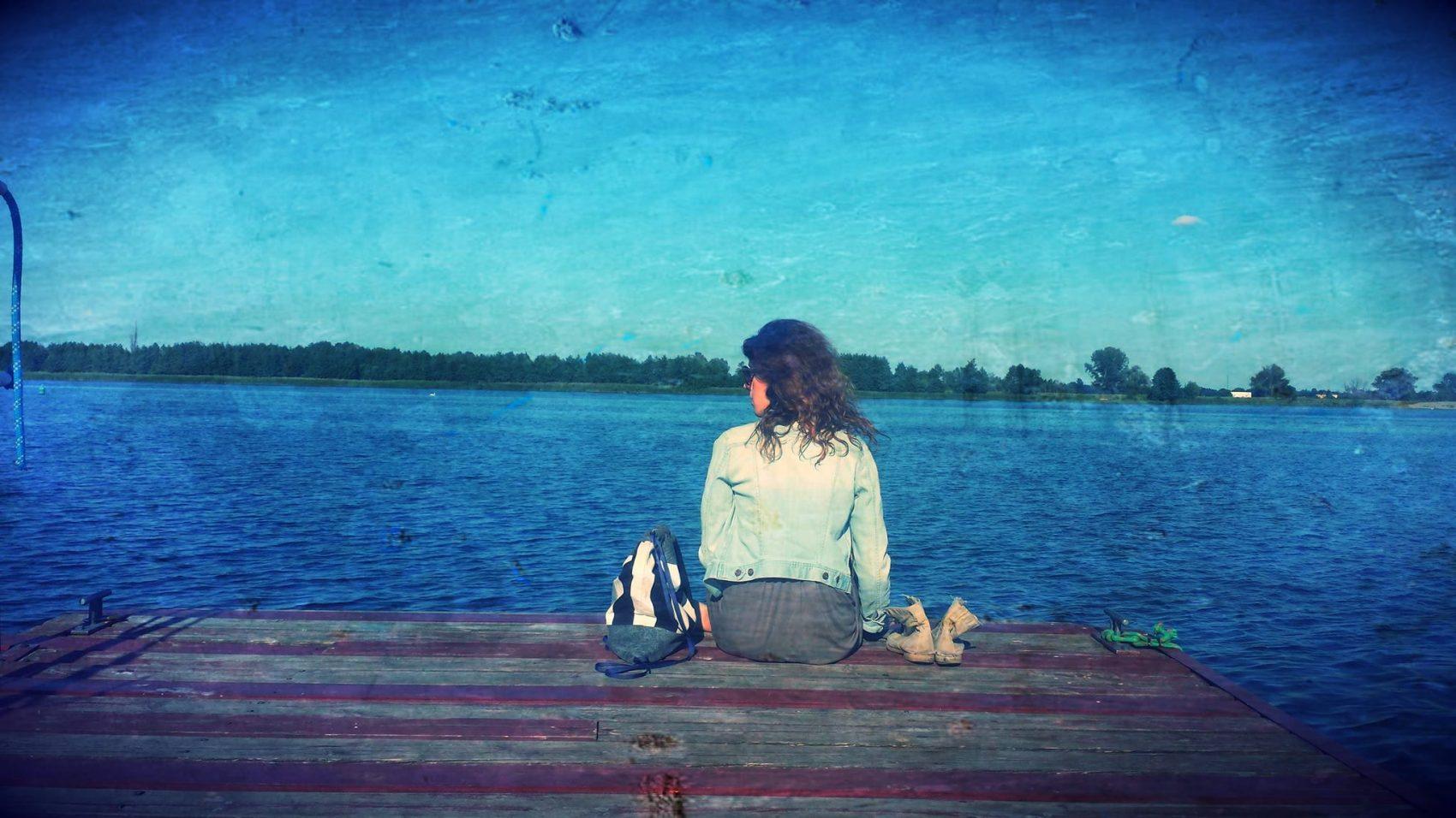 Tworzę Kulturę #11: Justyna Kowalska