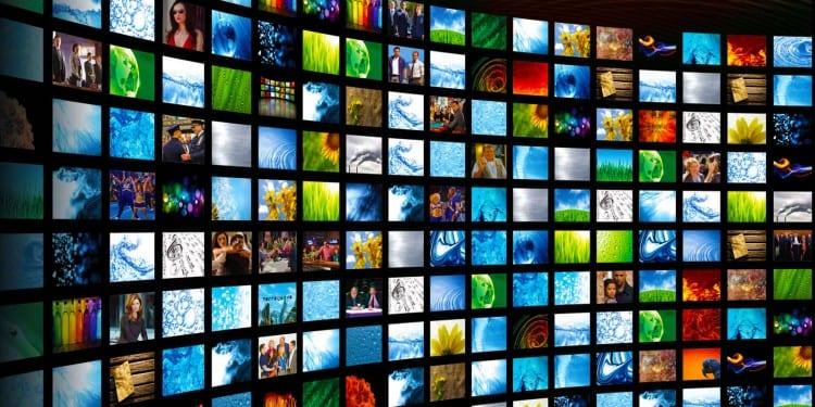 Lipcowe premiery VOD (komunikat prasowy)