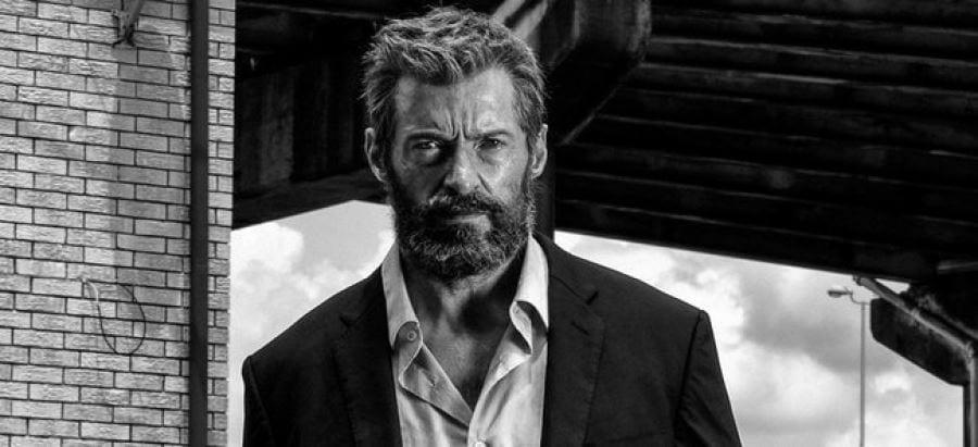 Logan: Wolverine – recenzja