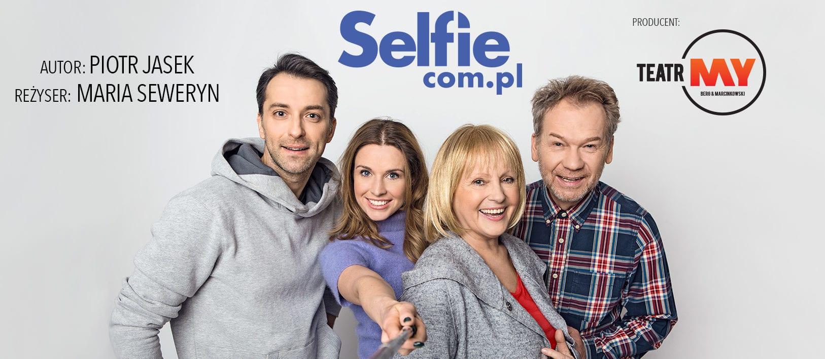 Selfie.com.pl – recenzja