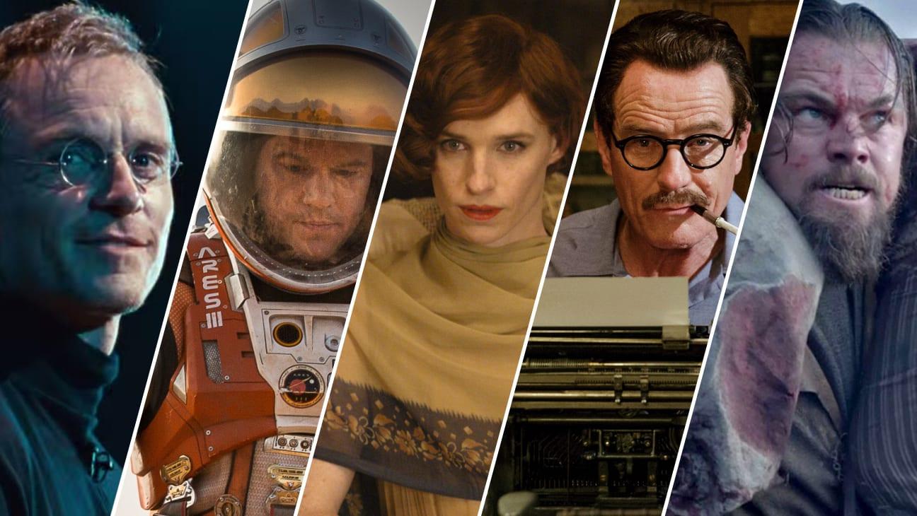 """TOP 10 filmowych """"par marzeń"""" – którychnadal niezobaczyliśmy nawielkim ekranie"""