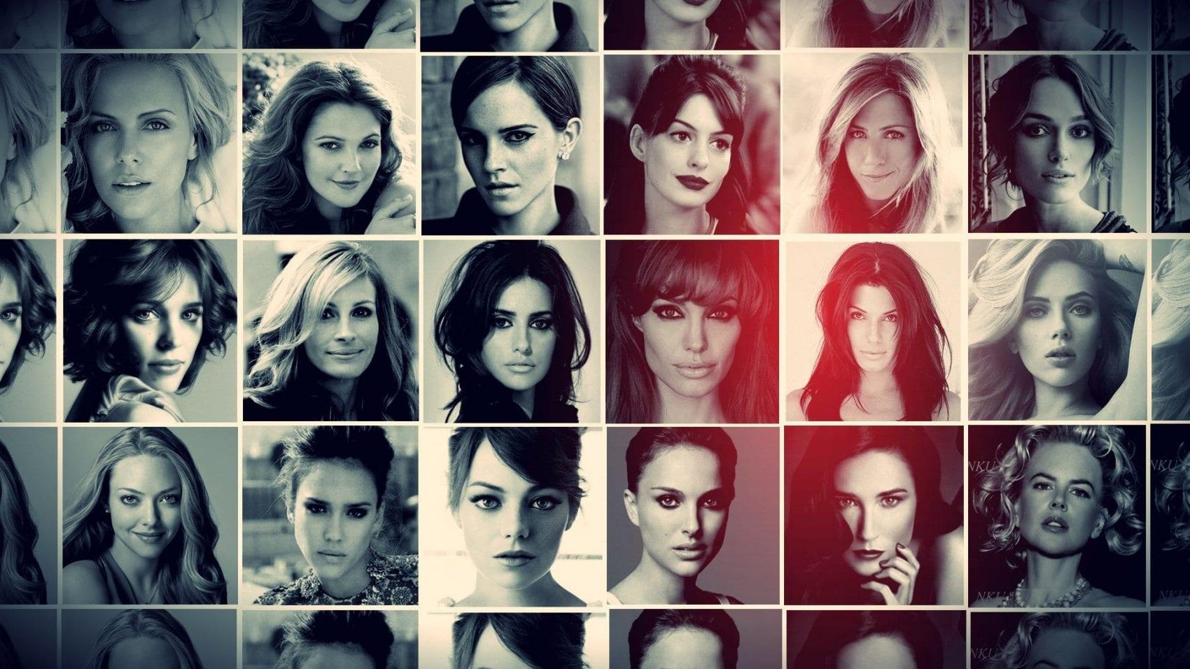 TOP 10 najlepszych ról kobiecych whistorii kina