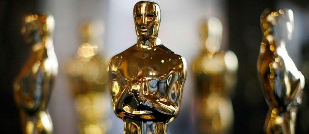 Oscary 2018 – pełna lista nominacji