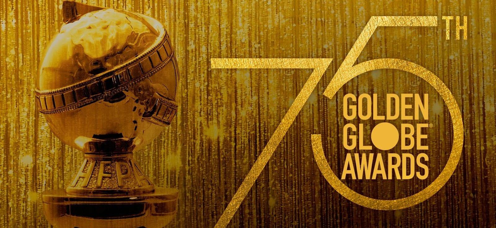 Złote Globy 2018 – pełna lista zwycięzców