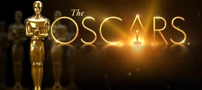 Oscary 2018 – pełna lista zwycięzców (WYNIKI)