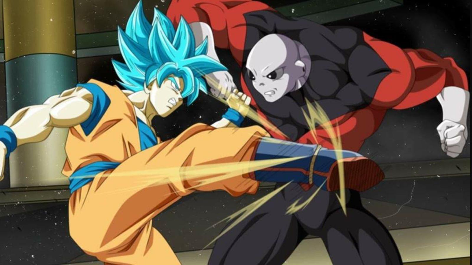 Koniec Dragon Ball Super – co oglądać zamiast niego? [PRZEGLĄD ANIME-BIJATYK]