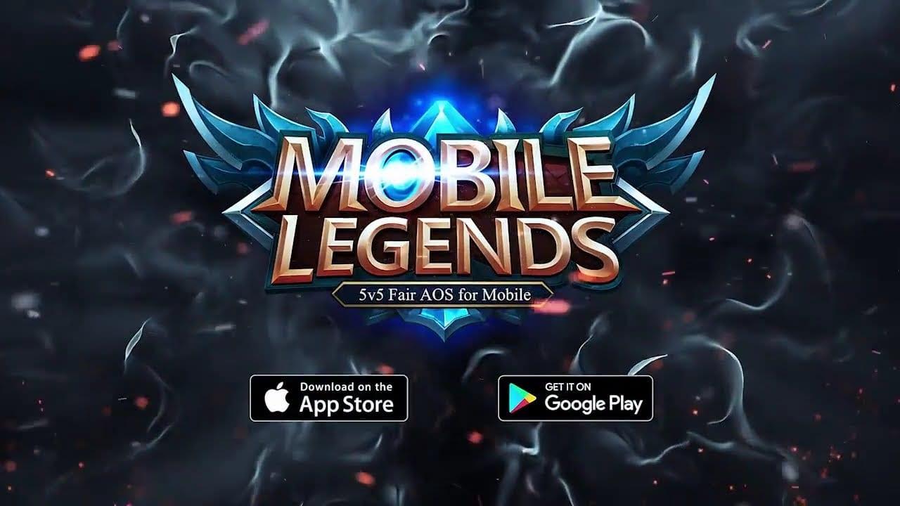 Okiem Geeka #11: Mobile Legends: Bang Bang