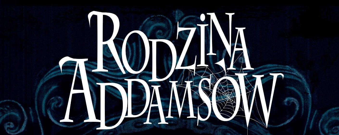 Rodzina Addamsów – recenzja sztuki