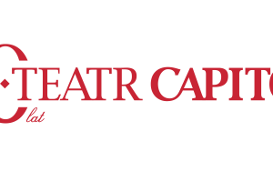 Logo_Teatr-Club-1