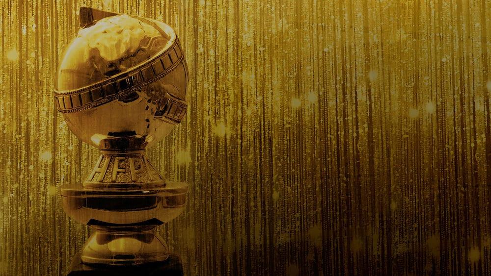 Złote Globy 2019: pełna lista nominacji