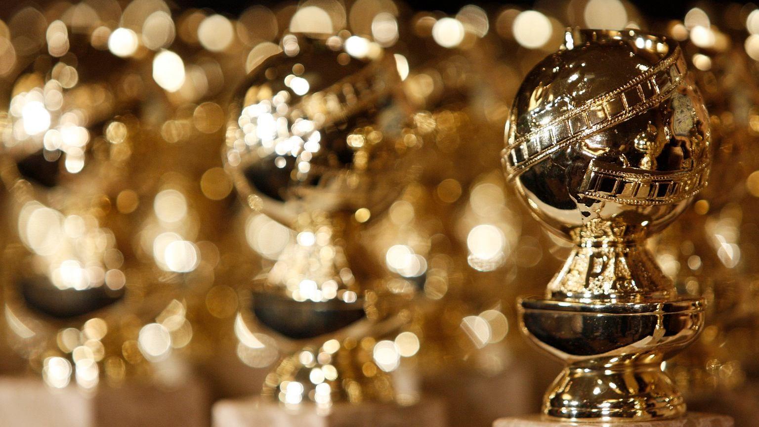 Złote Globy 2019 – pełna lista zwycięzców!