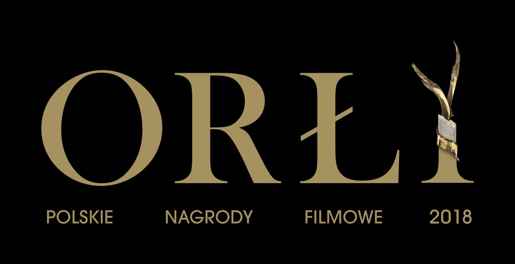 Orły 2018 – pełna lista nominacji!