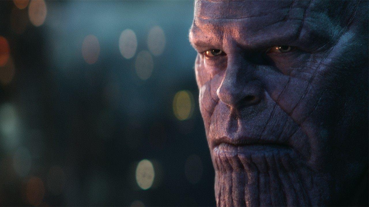 Aktualnie w kinie #226: Avengers: Koniec gry