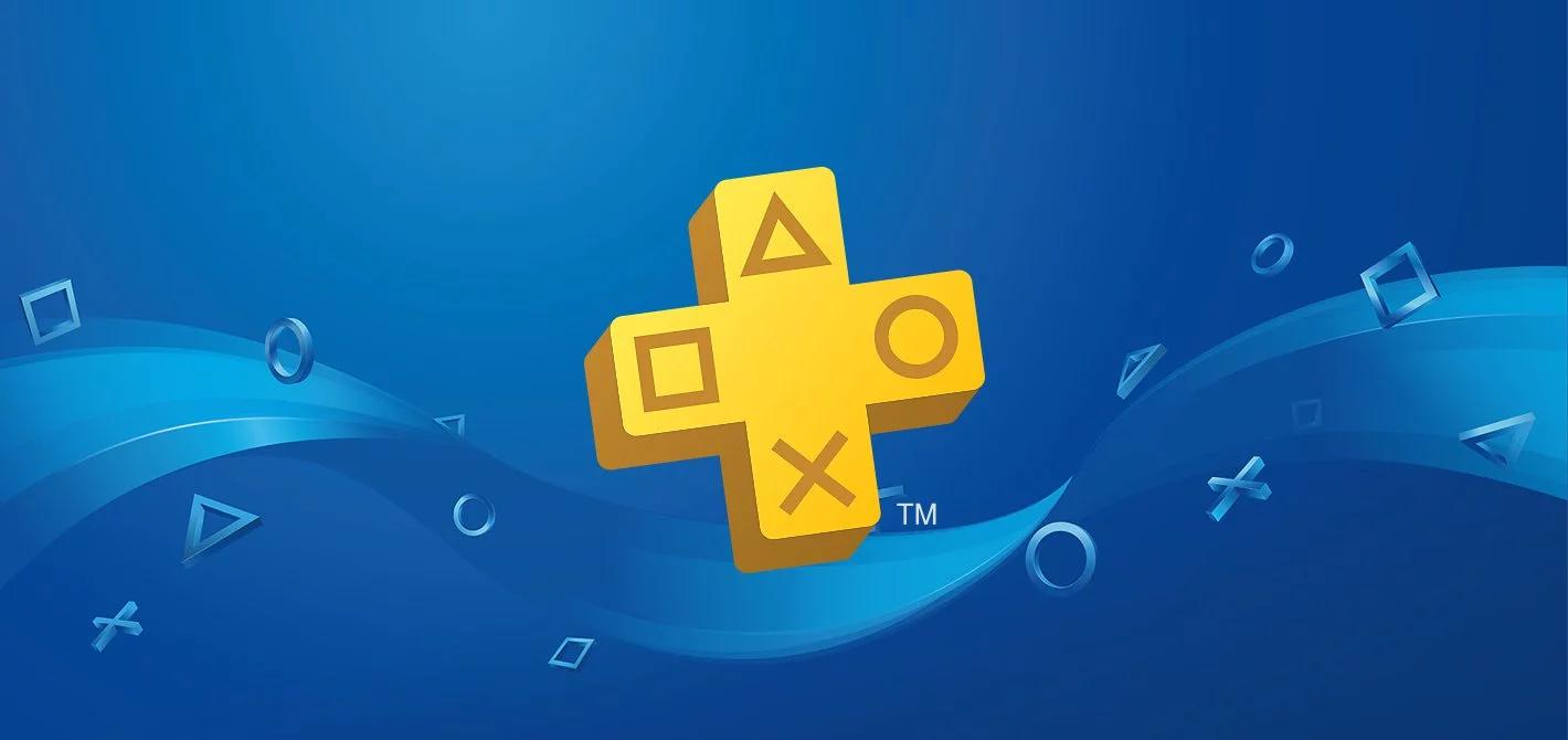 PS Plus – darmowe gry nalistopad 2019
