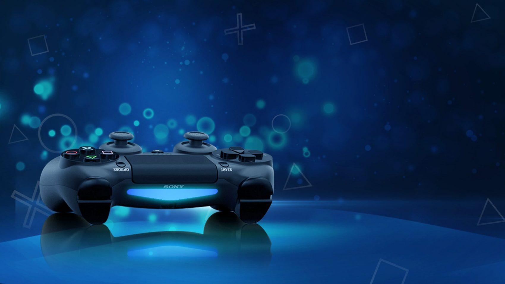 Data premiery Playstation 5 ujawniona! + kilka ciekawostek